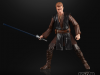 2019-10-28 19_32_00-STAR WARS THE BLACK SERIES 6-INCH ANAKIN SKYWALKER (PADAWAN) Figure - oop (2).jp