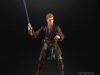 2019-10-28 19_32_36-STAR WARS THE BLACK SERIES 6-INCH ANAKIN SKYWALKER (PADAWAN) Figure - oop (3).jp