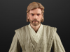 2019-10-28 19_33_12-STAR WARS THE BLACK SERIES 6-INCH OBI-WAN KENOBI (JEDI KNIGHT) Figure - oop (1).