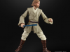 2019-10-28 19_33_22-STAR WARS THE BLACK SERIES 6-INCH OBI-WAN KENOBI (JEDI KNIGHT) Figure - oop (2).