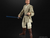 2019-10-28 19_33_45-STAR WARS THE BLACK SERIES 6-INCH OBI-WAN KENOBI (JEDI KNIGHT) Figure - oop (3).