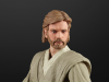 2019-10-28 19_33_57-STAR WARS THE BLACK SERIES 6-INCH OBI-WAN KENOBI (JEDI KNIGHT) Figure - oop (3).
