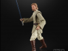 2019-10-28 19_34_06-STAR WARS THE BLACK SERIES 6-INCH OBI-WAN KENOBI (JEDI KNIGHT) Figure - oop (4).