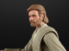 2019-10-28 19_34_22-STAR WARS THE BLACK SERIES 6-INCH OBI-WAN KENOBI (JEDI KNIGHT) Figure - oop (4).