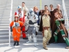 Rebels SDCC_-2
