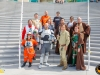 Rebels SDCC_-3