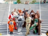 Rebels SDCC_-4