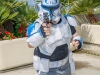 Rebels SDCC_-6