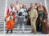 Rebels SDCC_