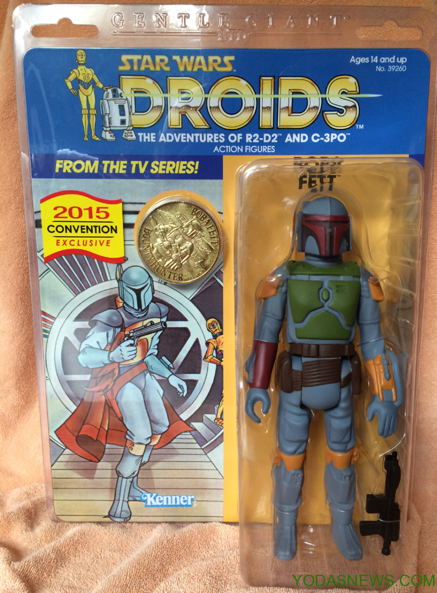 Droids Star Wars Cartoon Star Wars Droids Featured