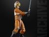 SW_E4_Archive_Luke Skywalker 1_v2