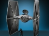 SW_E4_TVC_TIE Fighter L-Wing 2_Vintage