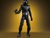 SW_E6_TVC_Death Star Gunner 1