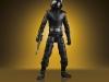 SW_E6_TVC_Death Star Gunner 2