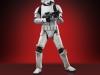 SW_R1_TVC_Stormtooper 2 v3_vintage