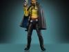 SW_S_TVC_Lando Calrissian 1_vintage
