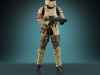 Teal_R1_TVC_Scarif Trooper 1