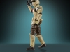 Teal_R1_TVC_Scarif Trooper 2