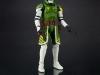 Clone-Commander-Doom