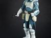 Clone-Commander-Wolffe
