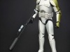 Clone-Trooper-Sergeant