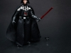 Darth-Vader-Yodas-Tes
