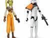 Hera-Syndulla_Stormtrooper-Commander