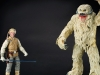 Luke-Skywalker-and-Wampa1-1536x864-803330902708