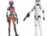 Sabine-Wren_Stormtrooper