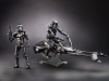 TGT-Black-Series-Imperial-Shadow-Squadron