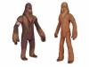 Wullffwarro_Wookiee-Warrior