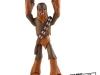 STAR WARS GALAXY OF ADVENTURES 5-INCH Figure Assortment - Chewbacca (oop 3)