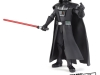 STAR WARS GALAXY OF ADVENTURES 5-INCH Figure Assortment - Darth Vader (oop 1)