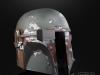 STAR WARS THE BLACK SERIES BOBA FETT ELECTRONIC HELMET - oop (3)