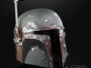 STAR WARS THE BLACK SERIES BOBA FETT ELECTRONIC HELMET - oop (4)