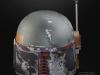 STAR WARS THE BLACK SERIES BOBA FETT ELECTRONIC HELMET - oop (5)