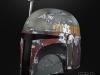 STAR WARS THE BLACK SERIES BOBA FETT ELECTRONIC HELMET - oop (6)