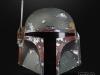 STAR WARS THE BLACK SERIES BOBA FETT ELECTRONIC HELMET - oop (7)