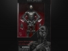 STAR WARS THE BLACK SERIES 6-INCH Figure Assortment - 0-0-0 (in pck 2)
