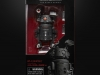 STAR WARS THE BLACK SERIES 6-INCH Figure Assortment - BT-1 (in pck 2)