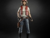 STAR WARS THE BLACK SERIES 6-INCH Figure Assortment - Doctor Aphra (oop 1)