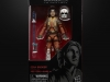 STAR WARS THE BLACK SERIES 6-INCH Figure Assortment - Ezra Bridger (in pck 2)