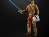 STAR WARS THE BLACK SERIES 6-INCH Figure Assortment - Ezra Bridger (oop 1)