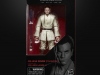STAR WARS THE BLACK SERIES 6-INCH Figure Assortment - Obi-Wan Kenobi (in pck 2)