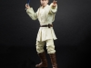 STAR WARS THE BLACK SERIES 6-INCH Figure Assortment - Obi-Wan Kenobi (oop 1)