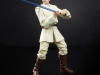 STAR WARS THE BLACK SERIES 6-INCH Figure Assortment - Obi-Wan Kenobi (oop 2)