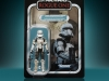 STAR WARS THE VINTAGE COLLECTION 3.75-INCH Figure Assortment - Imperial Assault Tank Commander (in pck 1)