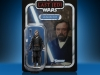 STAR WARS THE VINTAGE COLLECTION 3.75-INCH Figure Assortment - Luke Skywalker (Crait) in pck 1
