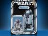 STAR WARS THE VINTAGE COLLECTION 3.75-INCH Figure Assortment - R2D2 (in pck 1)
