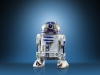 STAR WARS THE VINTAGE COLLECTION 3.75-INCH Figure Assortment - R2D2 (oop 2)